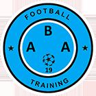 aba football