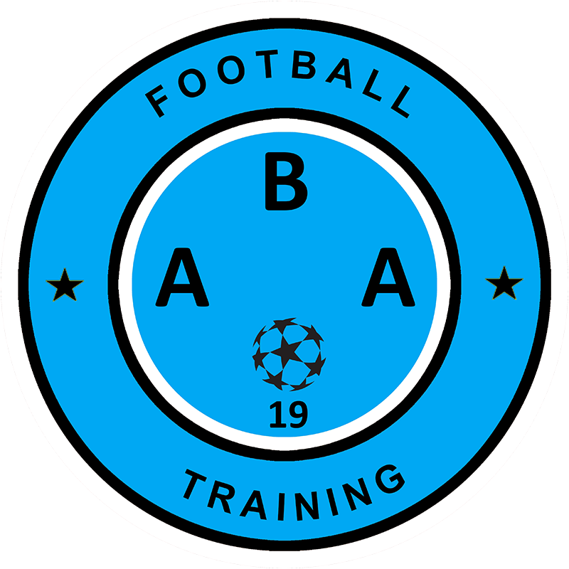A.B.A. Football Training